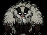 Bearger