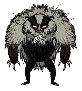 File:Bearger.png
