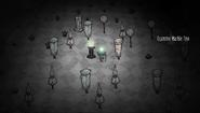 Chess Biome ingame 3