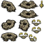 Datamined Ancient Anchor 1