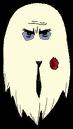 Maxwell Fantasma