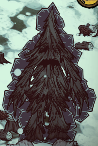 File:Frozen Treeguard.PNG