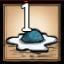 Thumbnail for version as of 16:47, November 29, 2012