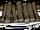 Log Raft