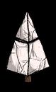 Marble Shrub