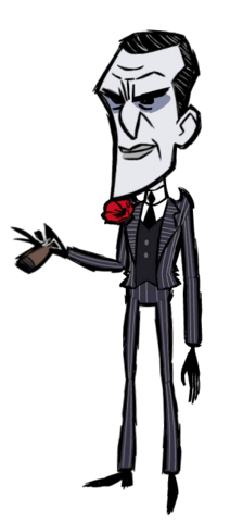 File:Maxwell ingame.png