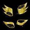 Phoenix's Arms Icon
