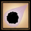 Meteor Frequency Settings Icon