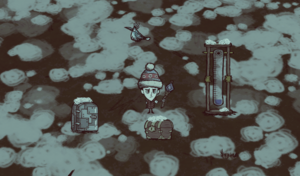 Ice Box Trap 1