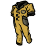 Voxola Work Uniform Icon