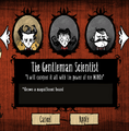 Character Selection.png