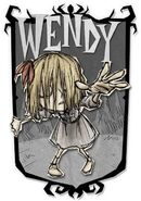 CreepWendy