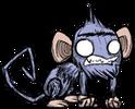 Splumonkey