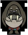 Wallrus