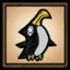 Pengull Settings Icon