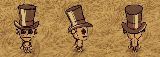 File:Top Hat WX-78.png
