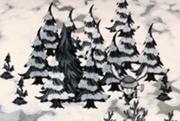 Arbolguardianinvierno