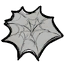 Web Rug