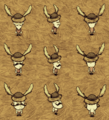 Beefalo Hat Wolfgang.png