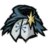 Hoarfrost Tunic Icon