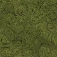Slimey Turf Texture
