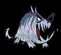 120px-Blue Hound