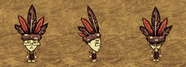 File:Feather Hat Wickerbottom.png