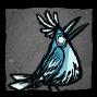 Snowbird Profile Icon