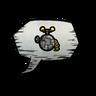 Alchemy Engine Emoticon Icon