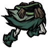 Grove Sentinel Leggings Icon