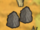Basalt Map Icon.png