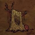 Catcoon-nest.png