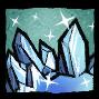 Crystals Profile Icon