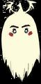 Ghost Wigfrid.png