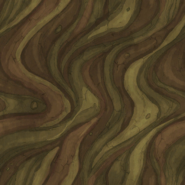 Painted Sand Turf Texture