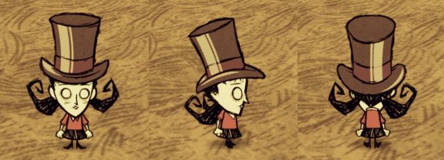 File:Top Hat Willow.png