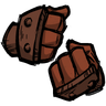 Furnace Gloves Icon
