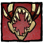 Attack Standard Profile Icon