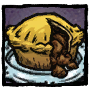 Meat Pie Profile Icon