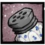 Salt Shaker Profile Icon