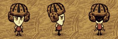 Football Helmet Wilson