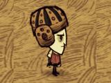 橄欖球頭盔