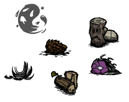 File:Woodie Guide Items.png