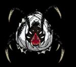 150px-Spider Queen