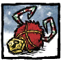 Magnificent Klaus Ornament Profile Icon