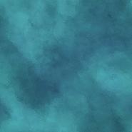 Medium Ocean Terrain Texture