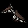 Metallurgist's Sandals Icon