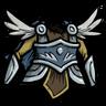 Winged Armor Icon