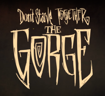 how to catch boomerang don t starve