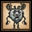 Deerclops Settings Icon